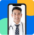 Consult Now | DoctorOnCall