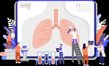 Quit Smoking | DoctorOnCall